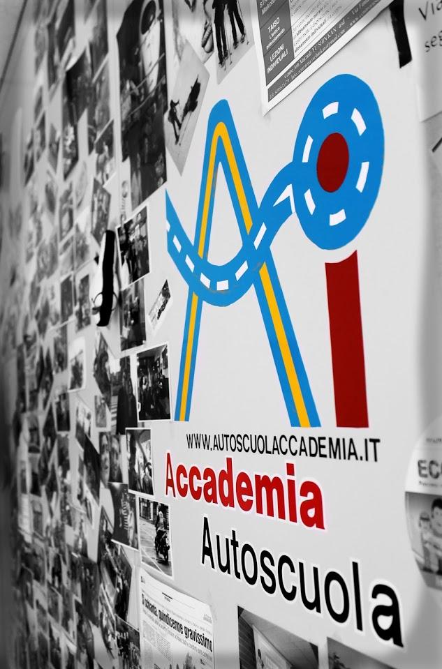 autoscuola-accademia-foto-07