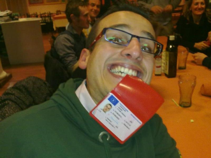 PIZZA PATENTATI NOVEMBRE 2012 03