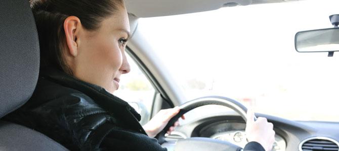 L'autoscuola Accademia e i nuovi esami di guida