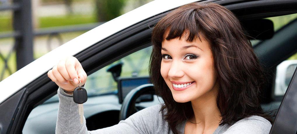 autoscuolaccademia-guidare