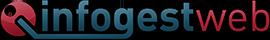 logo_infogestweb_piccolo