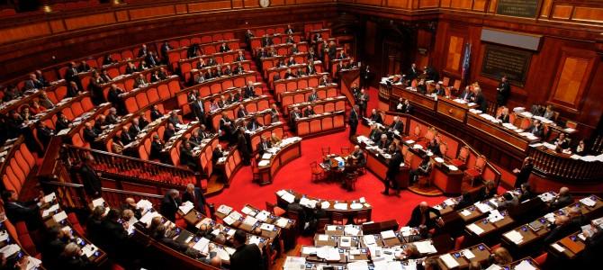 Padova: interrogazione in Senato per gli esami guida che non arrivano!