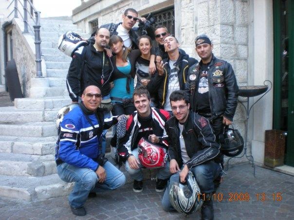 moto giro garda