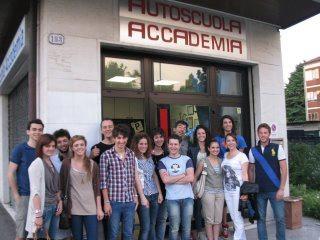 PIZZA PATENTATI GIUGNO 2012 01