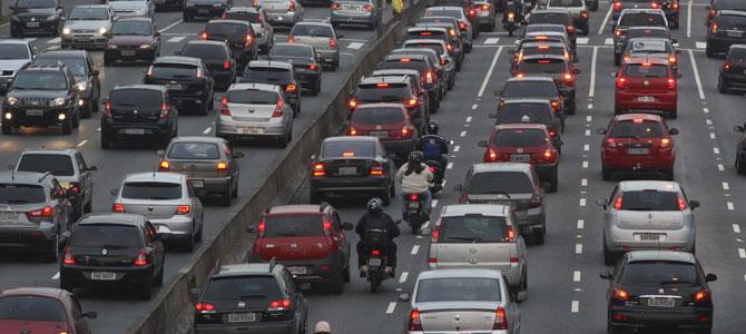 Inquinamento da traffico: tra nuove tecnologie e inchieste giornalistiche
