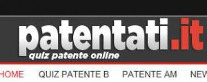 patentati